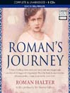 Roman&#39;s Journey (MP3)